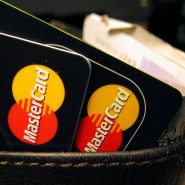 Das Unternehmen Mastercard hat seine Dienste für die Bank der venezolanischen Armee (Banfanb) eingestellt.