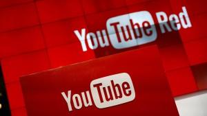 YouTube kündigt Bezahlabo an