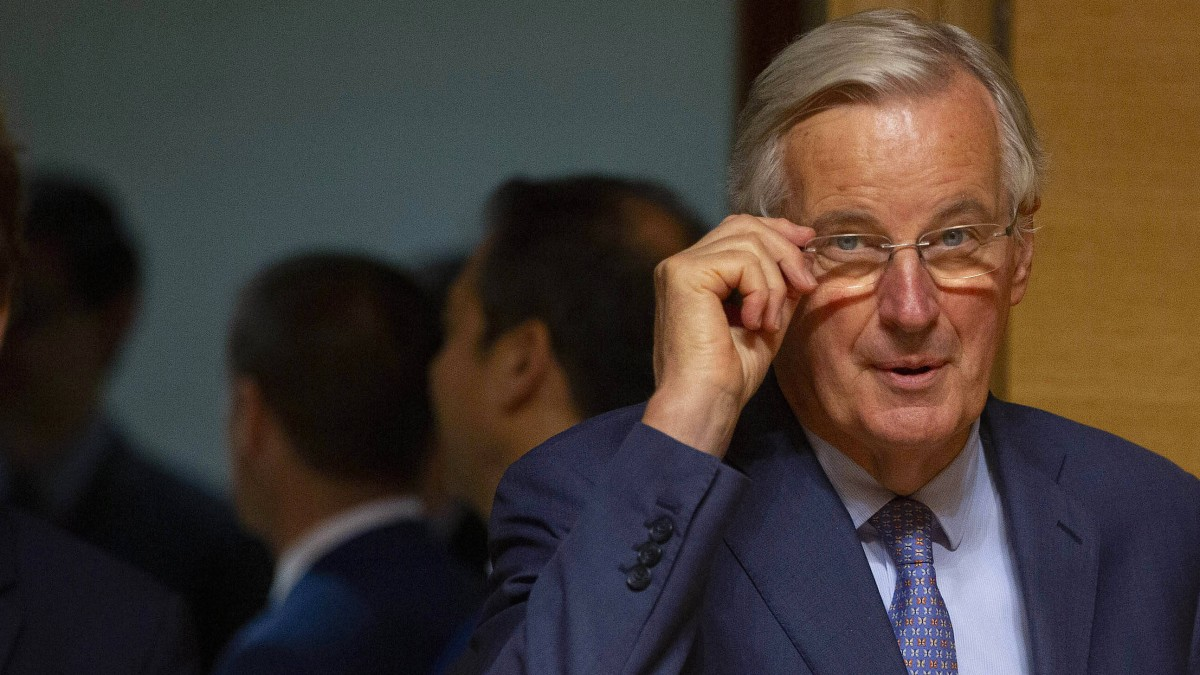 EU setzt Großbritannien Frist bis Mitternacht
