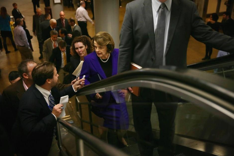 senator voigt schiessanlage