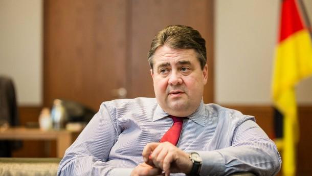 Union wirft SPD Trickserei vor