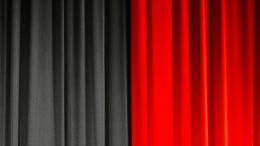 Das neue schwarz-rote Kabinett