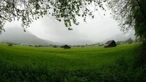 Garmisch-Partenkirchen verbietet Protestcamp