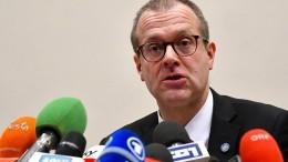 WHO warnt vor Anstieg der Corona-Todesfallzahlen in Europa