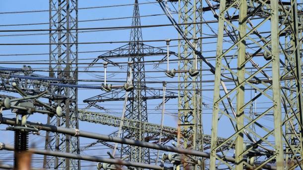 Deutschlands Stromkunden zahlen viele Millionen Euro zu viel