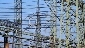 Die Zeit der Großkraftwerke ist vorbei: Die der Sonderkonditionen für Unternehmen auch?