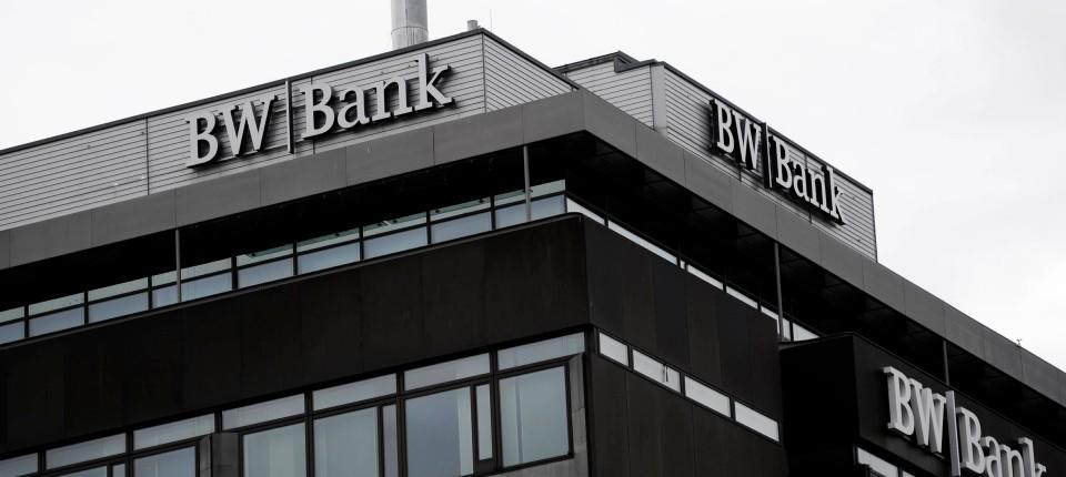 Wulffs Hausbank Nur In Härtefällen Inland Faz