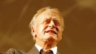Helmuth Lohner 1933 - 2015