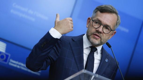 Roth führt Genossen in den Bundestagswahlkampf