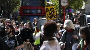 Großbritannien wendet sich seinen dunklen Seiten zu