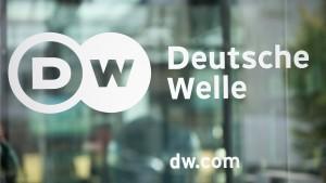 Deutschland braucht mehr fremdsprachige Medienangebote