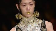 Interessante Frauen-Mode für 2016