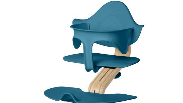 kinderhochst hle schau mir in die augen kleines mode design faz. Black Bedroom Furniture Sets. Home Design Ideas