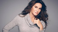 """""""Das ist ein Desaster, aber noch können Sie es wieder in Ordnung bringen"""", sagte die Transexuelle Caitlyn Jenner zur geplanten Rücknahme der Transgender-Regelung in Richtung Donald Trump."""