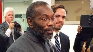 Amerikaner saß 39 Jahre unschuldig im Gefängnis