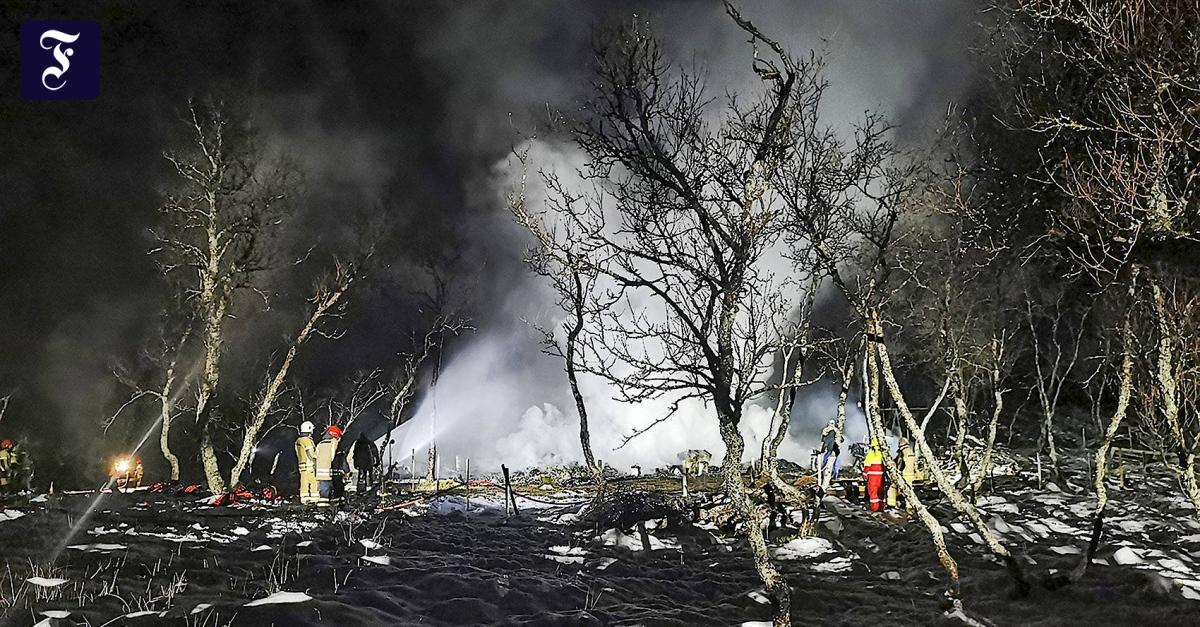 zwei-tote-nach-brand-in-norwegen-gefunden-drei-vermisste