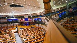 Gesetz für digitale Dienste dringend nötig