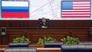Vorerst keine Visa für Russen