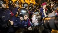 Zehntausende fordern Orbans Rücktritt