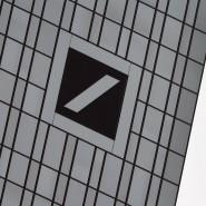 Die Deutsche Bank hat sich mit Amerikas Behörden auf eine Milliarden-Strafe geeinigt.