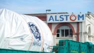 NSA soll französische Konzerne ausspioniert haben