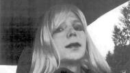 Experten bestürzt über Strafe für Manning
