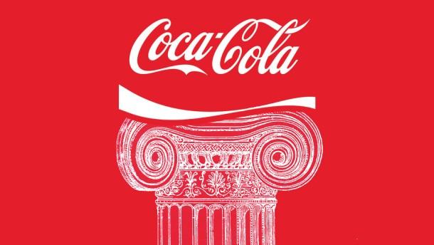Griechischer Coca-Cola-Abfüller wechselt zum Börsenplatz London