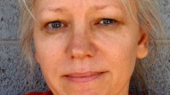 Ex-Todeskandidatin Milke vor endgültiger Freilassung