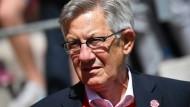 Insider: Der bisherige Vizepräsident Jürgen Doetz kennt die Strukturen - das könnte aber auch ein Nachteil sein.