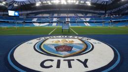 Manchester City macht nicht mehr mit