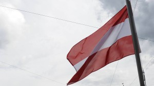 Strafen wie in Österreich?