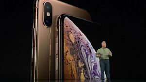 Das größte iPhone aller Zeiten