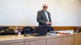 """""""Führerscheinkönig"""" muss wegen Betruges ins Gefängnis"""