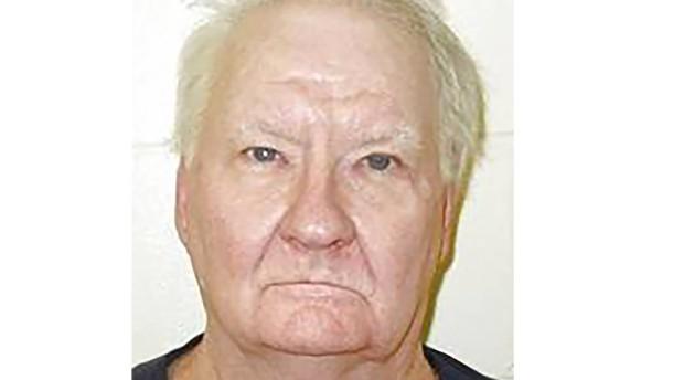 Häftling in Iowa will nach kurzzeitigem Herzstillstand freigelassen werden