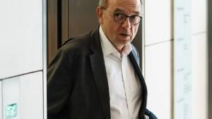 SPD-Chef fordert Zuschüsse für Kneipen