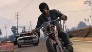 Videospiel knackt Eine-Milliarde-Dollar-Marke