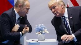 CIA-Spion im Kreml abgezogen