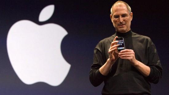 Ohne Steve Jobs ist der Zauber verflogen