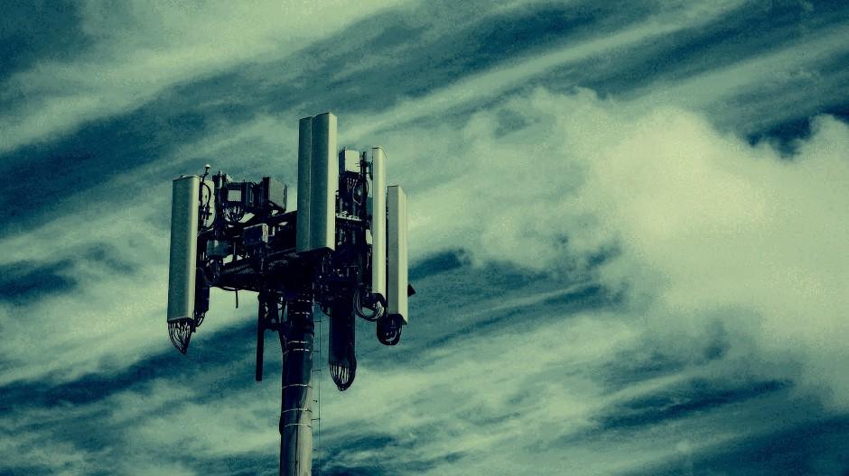 Wer soll wie das 5G-Netz aufbauen und betreiben?