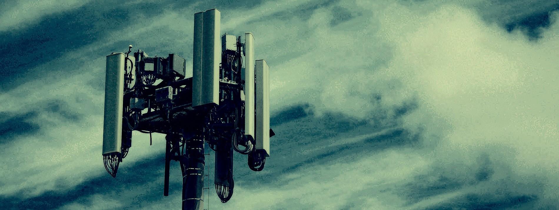 Diese Mobilfunk-Hoffnung ist trügerisch