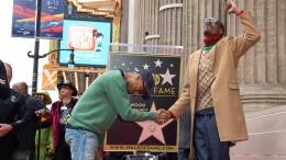 Snoop Dogg dankt sich selbst für alles