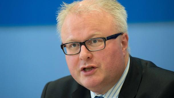 Hessens Finanzämter gehen gegen Steuerbetrüger vor