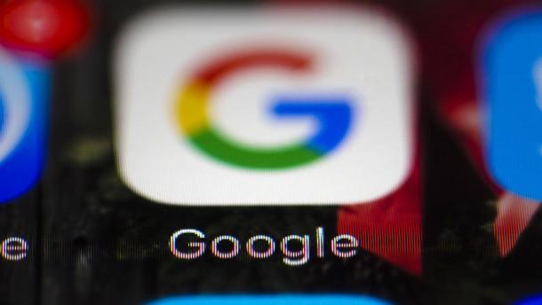 Google in Australien wegen Verbrauchertäuschung verurteilt