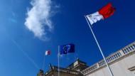 EU-Gipfel auf Malta: Flüchtlingskrise als zentrales Thema