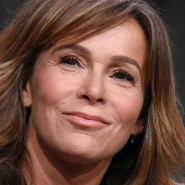 """Eine Nasen-OP als Karrierende: """"Dirty Dancing""""-Darstellerin Jennifer Grey ließ einen Eingriff vornehmen – danach blieben die Angebote aus."""