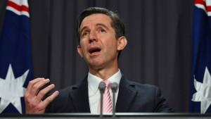 Australien wendet sich im Handelskonflikt mit China an die WTO