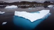 Macht uns der Klimawandel krank?