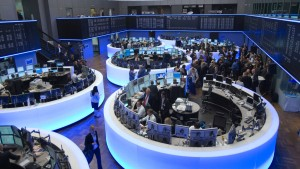 Börsengänge kommen langsam ins Rollen