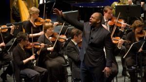 Oper ohne Obergrenzen