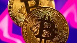 Digitalwährungen sollen weniger anonym werden